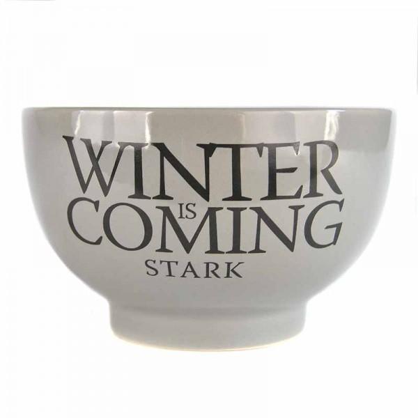 Miska Game of Thrones - Stark