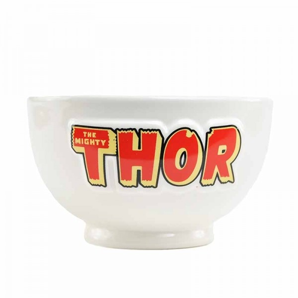 Miska Marvel - Thor