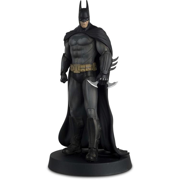 Figurita DC - Batman Arkham