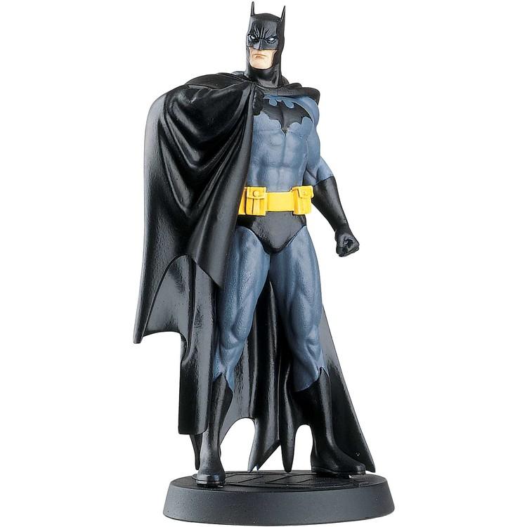 Figurita DC - Batman