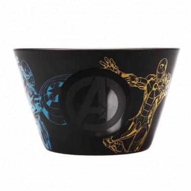 Taza Marvel - Avengers