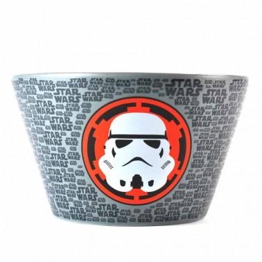 Taza Star Wars - Stormtrooper