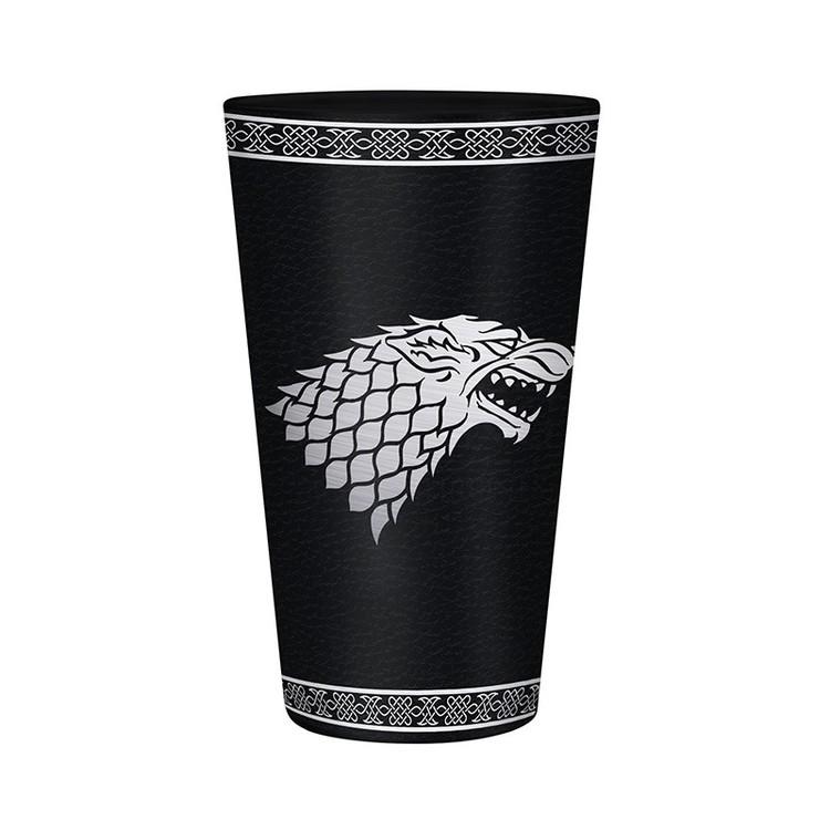 Game Of Thrones - Stark Pahar
