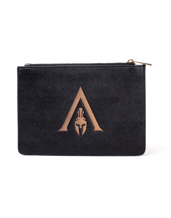 Assassin's Creed Odyssey - Premium Peňaženka