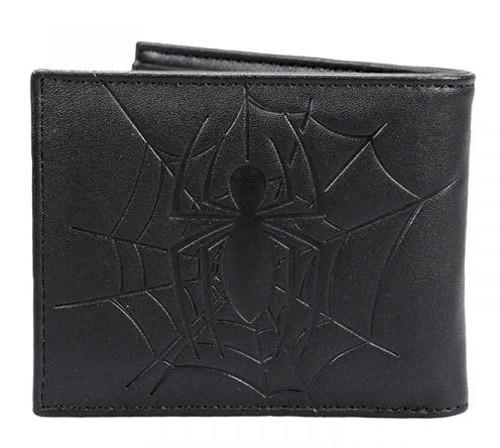 Marvel - Spiderman Peňaženka