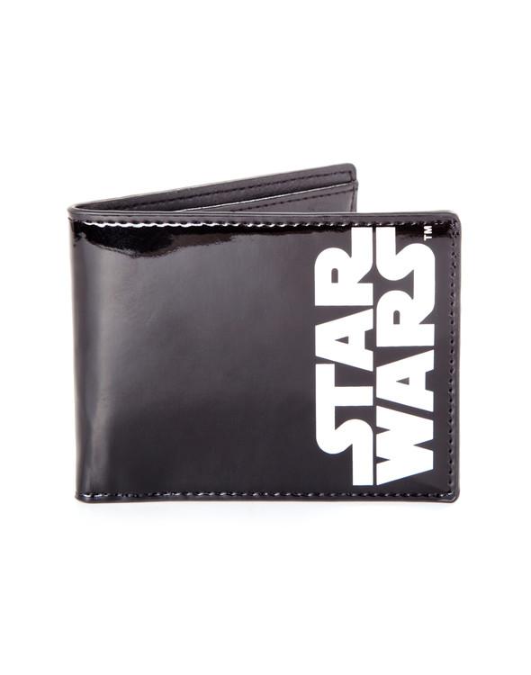 Star Wars - Logo Peňaženka
