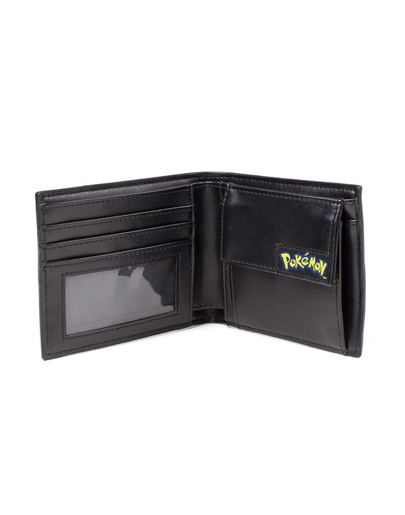 Peněženka Pokemon - Pokeball