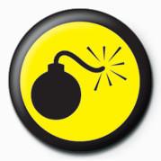 Pin -  BOMB