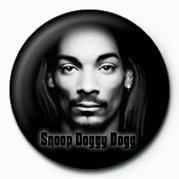 Pin - Death Row (Snoop)