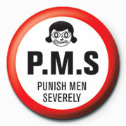 Placka  P.M.S