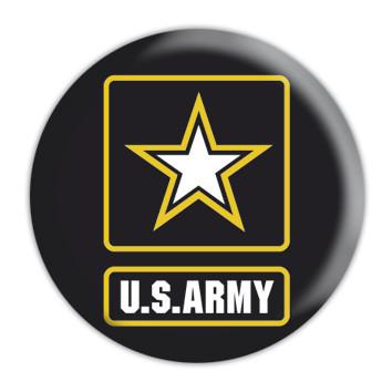 Odznak U.S. ARMY