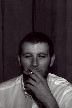 Plagát Arctic Monkeys - album