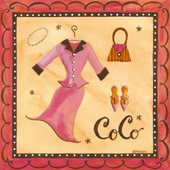 CoCo Kunsttryk