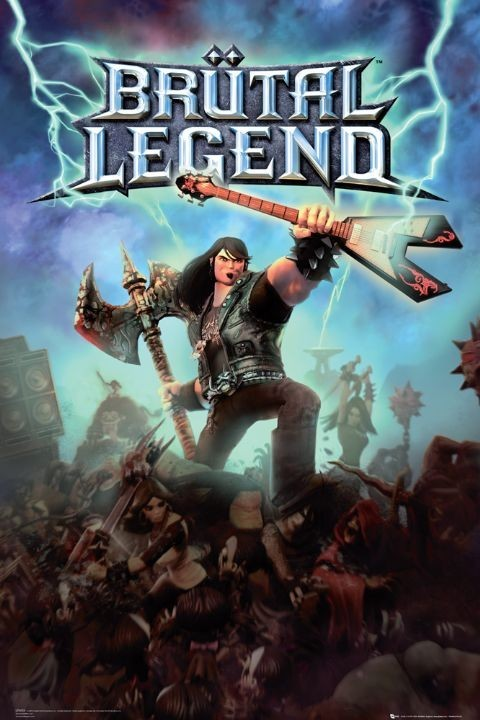brutal-legend-cover-i7150.jpg