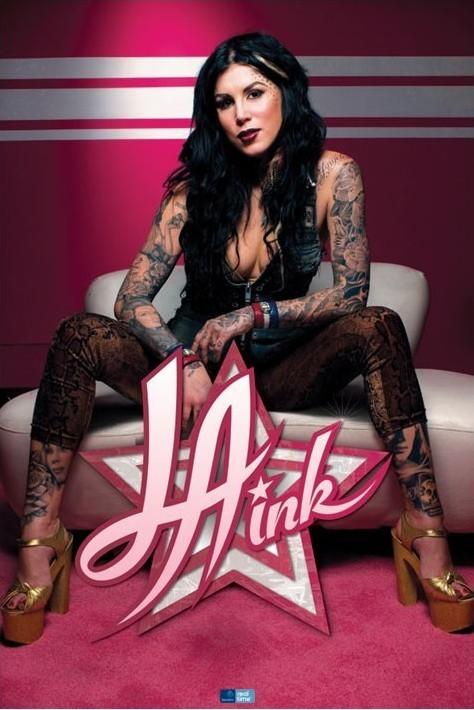 Hot girl pussy fuck