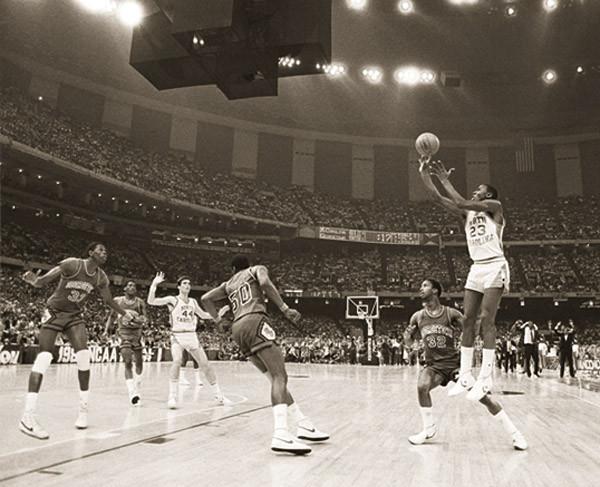 najlepsze oferty na style mody outlet na sprzedaż Michael Jordan - last shot Plakátok, Poszterek az Europoszters.hu