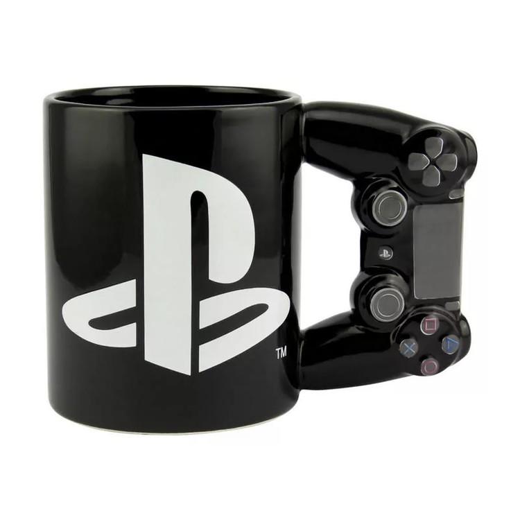 Kubek Playstation - 4th Gen Controller
