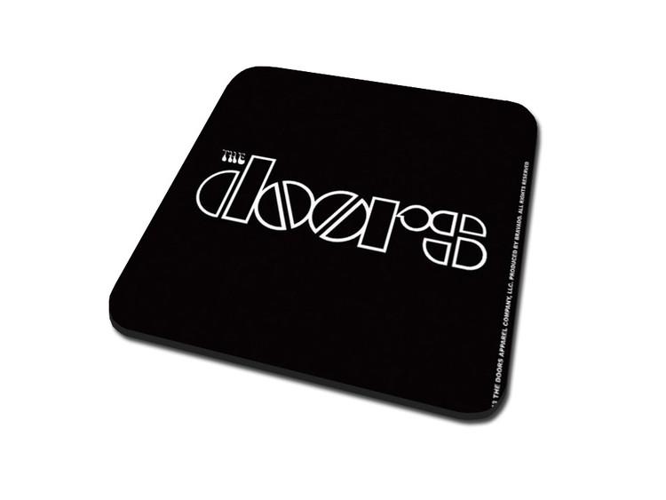 Podstawka The Doors - Logo