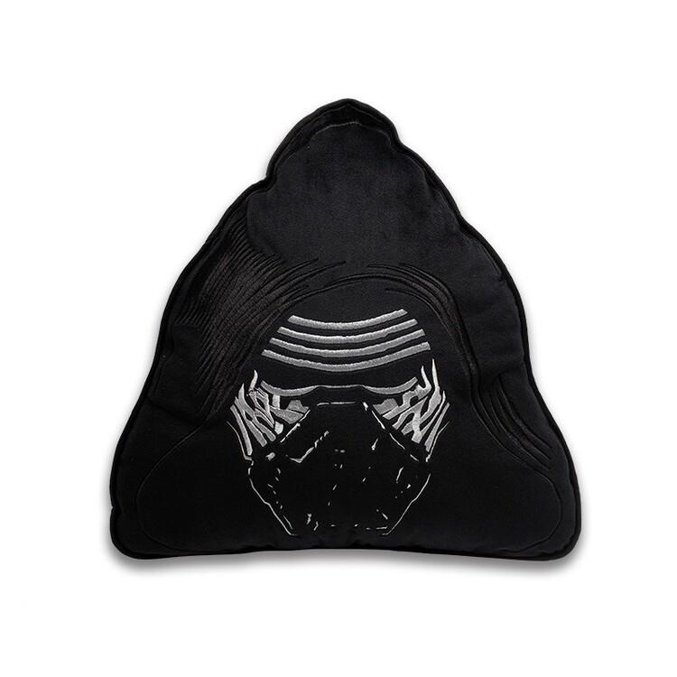 Polštářek Star Wars - Kylo Ren