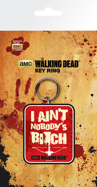 The Walking Dead - Crossbow Porte-clés