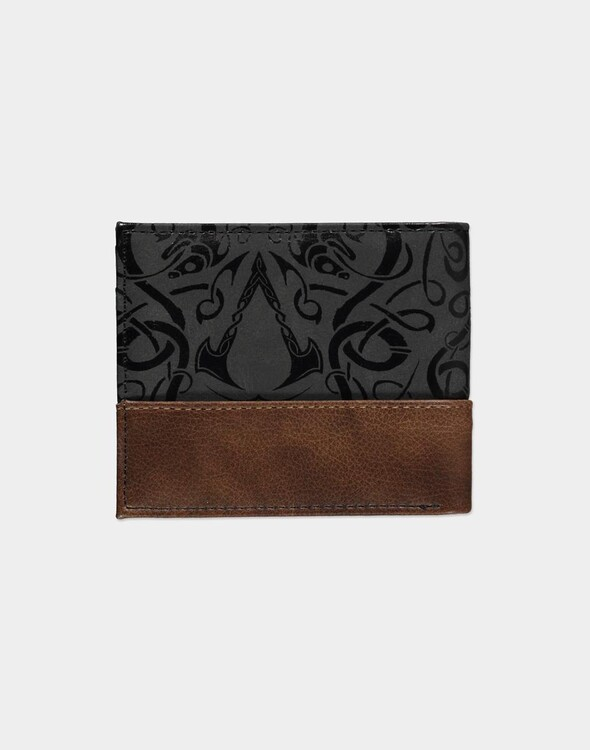 Assassin's Creed: Valhalla - Bifold Portefeuille