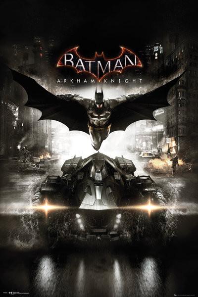 batman-arkham-knight-cover-i24451.jpg