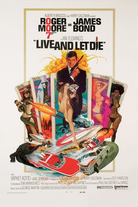 james-bond-007-live-and-let-die-i12800.jpg