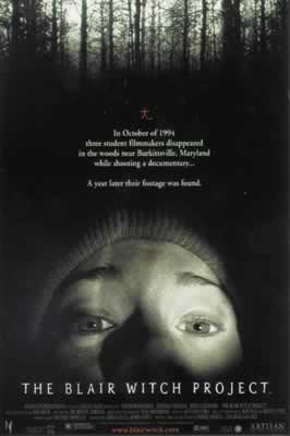 Votre top10 des films d'horreur - Page 3 The-blair-witch-project-i13598