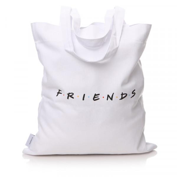 Taška Přátelé - Central Perk