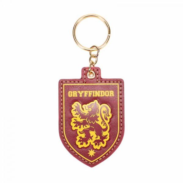 Harry Potter - Gryffindor Crest Privjesak za ključeve