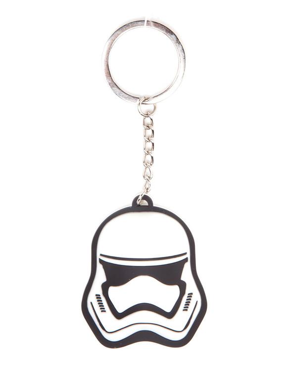 Star Wars - Stormtrooper Privjesak za ključeve