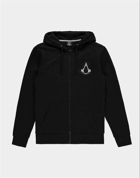 Assassin's Creed: Valhalla - Crest Banner Pulover