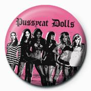 Pussycat Dolls (Group) Insignă