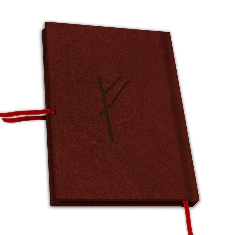 Quaderno Lo Hobbit - Bilbo Baggins