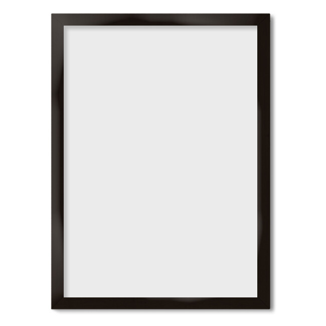 Cadru pentru poster 61x91,5 cm