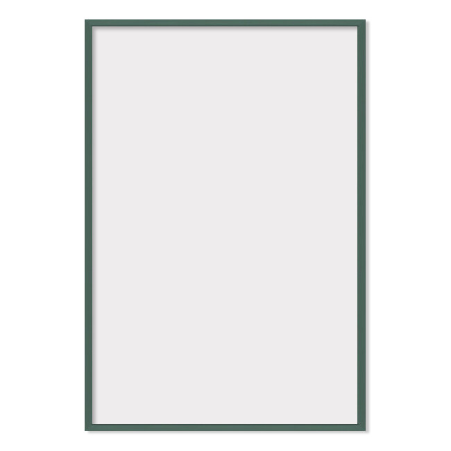 Rám pro plakát 61x91,5 cm