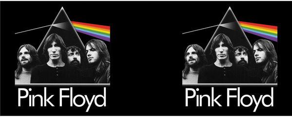 Pink Floyd - Prism Šalice