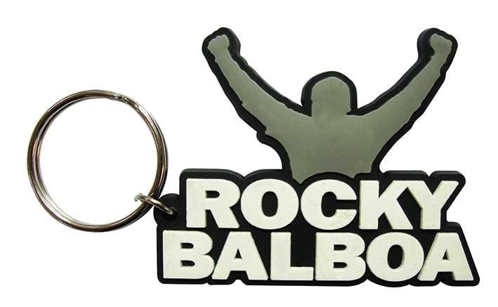 Rocky - Rocky Balboa Sleutelhangers