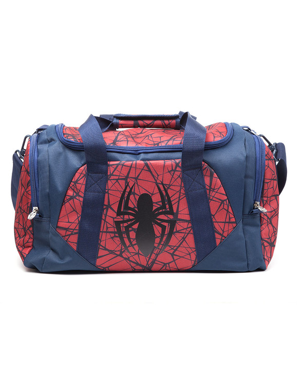 Τσάντα  Spiderman -The Ultimate Spiderman Logo