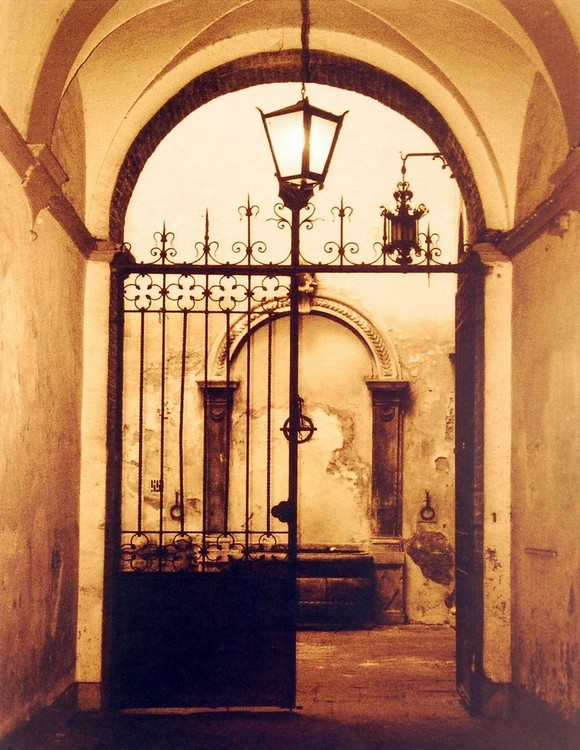 Bella Siena - Stampe d'arte