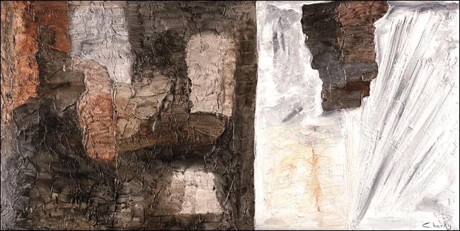 Estrapo Glazione - Stampe d'arte
