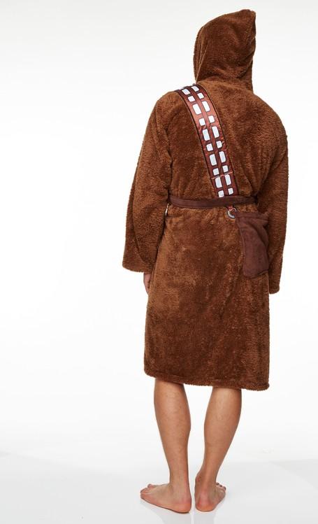 župan Star Wars - Chewbacca
