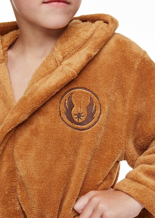 župan Star Wars - Jedi