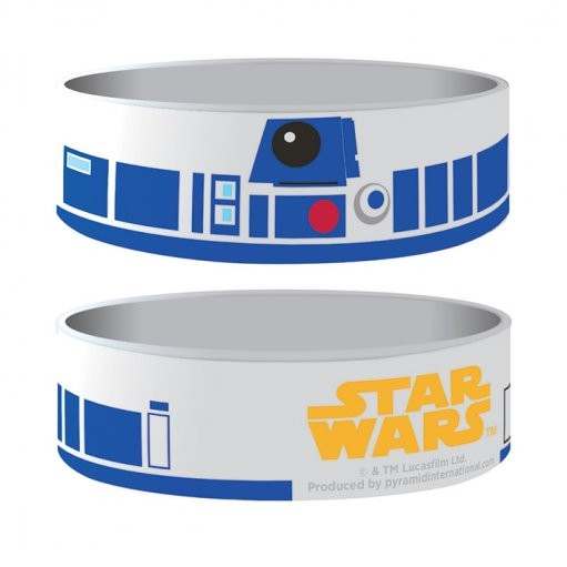 Star Wars - R2D13