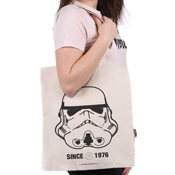 Taška Star Wars - Stormtrooper