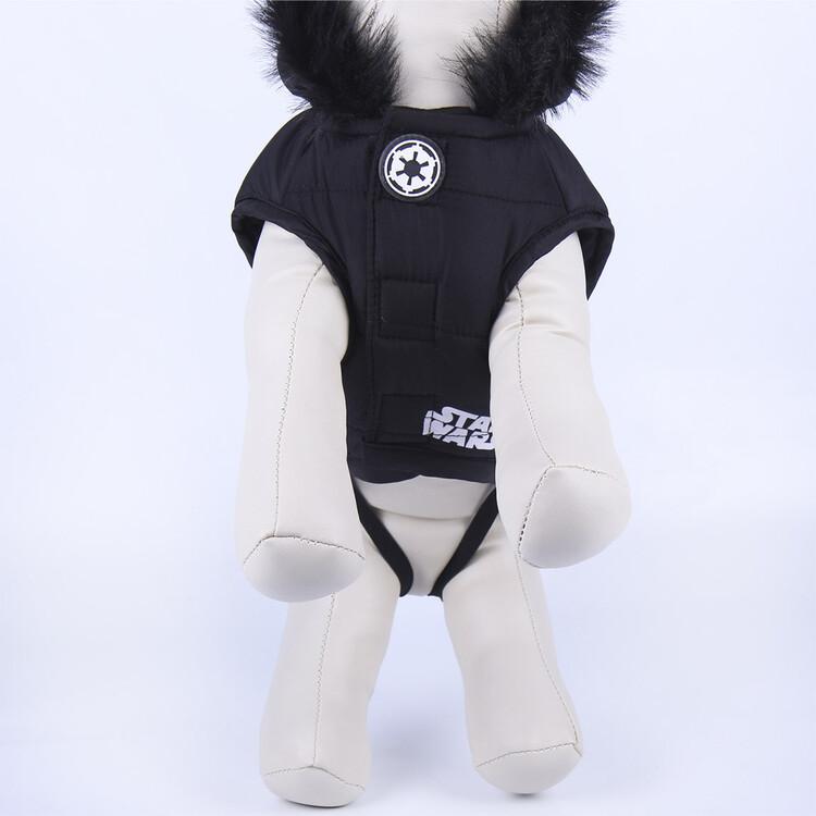 Oblečky pro psy Star Wars - Stormtrooper