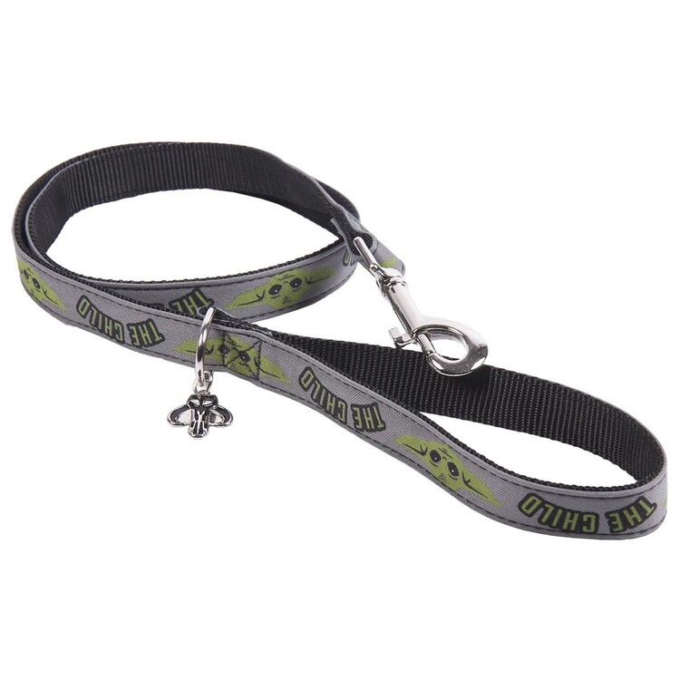 Hunde-Accessoires Star Wars: The Mandalorian