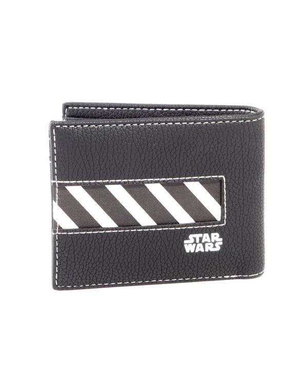 Peněženka Star Wars: Vzestup Skywalkera - Stormtrooper