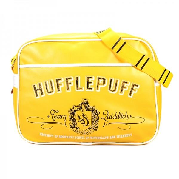 Taška  Harry Potter - Hufflepuff Crest