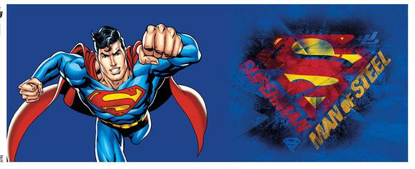 Tasse DC Comics Justice League - Superman